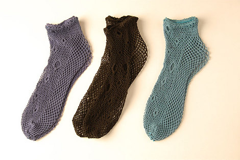 ek30-holey-net-short-sock.jpg