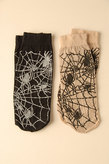ek32-cobweb-ankle-sock.jpg
