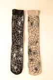 ek33-cobweb-long-sock.jpg