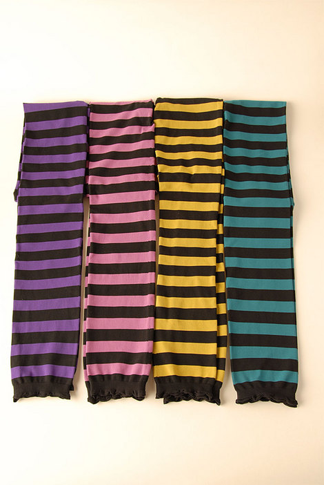 ek37-stripey-leggings.jpg