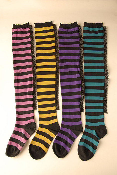 ek39-stripey-long-sock.jpg