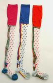 socks_eks19.jpg