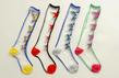 socks_eks20.jpg