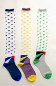 socks_eks23.jpg