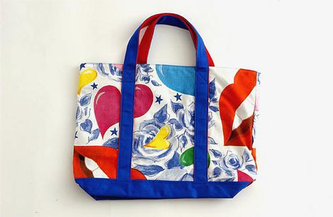 bags_B15P5_blue.jpg