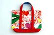 bags_B15P5_red.jpg