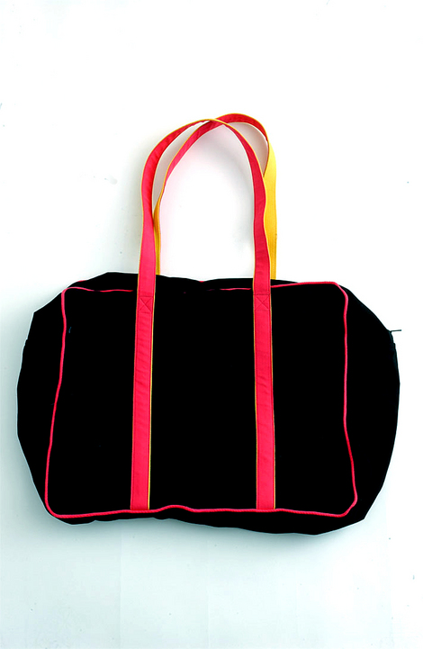 bags_B39_black.jpg