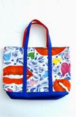 bags_B40P5_blue.jpg