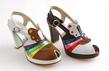 shoes_SH122a.jpg
