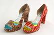 shoes_SH123.jpg