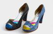 shoes_SH123b.jpg