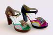 shoes_SH125b.jpg