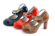 shoes_SH126a.jpg