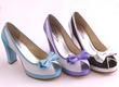 shoes_SH127.jpg