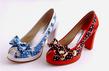 shoes_SH127P1.jpg