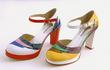 shoes_SH128.jpg
