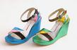 shoes_SH129.jpg