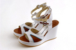 shoes_SH130.jpg