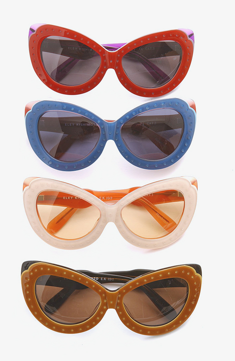 sunglasses_ek10.jpg