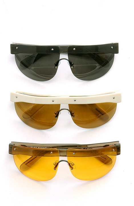 sunglasses_ek12.jpg