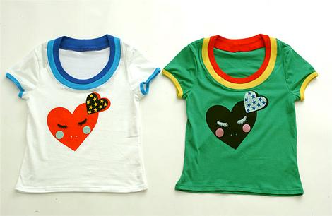 tshirts_LT81PL.jpg