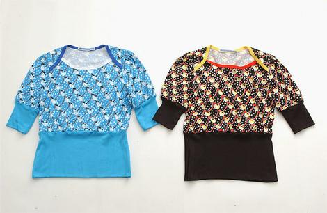 tshirts_T199P1.jpg