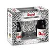 DUVEL GLASS PACK.jpg Thumbnail