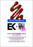 EK+Wah Nails Flyer 2.jpg Thumbnail