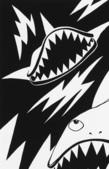 FOW_incase_sharks_01.jpg Thumbnail