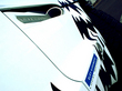 Local Motors - Rally Fighter detail.JPG Thumbnail