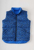 Tatras - Mens Flash Puffa Gillet blue.jpg Thumbnail