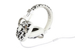 WeSC Flash Headphone - view 1.jpg Thumbnail