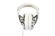 WeSC Flash Headphone - view 2.jpg Thumbnail