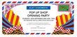 pop-up-invite.jpg Thumbnail