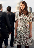 twinkleflowershirtdress.jpg Thumbnail