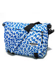 Eastpak Delegate Bag  - Blue