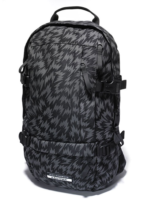 Eastpak Floyd Bag