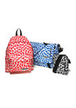 Eastpak Bag Trio