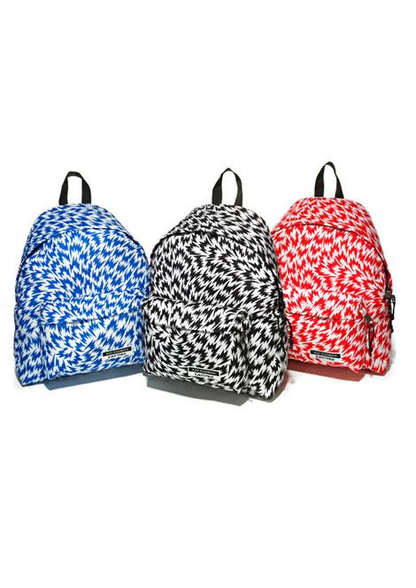 Eastpak Padded Bags