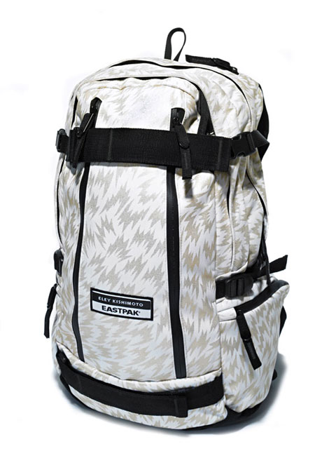 Eastpak Getter Bag