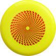 EK-Yellow.jpg Thumbnail