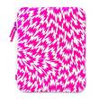 iPad_magenta.jpg Thumbnail