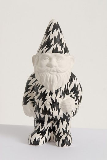 FLASH GNOME