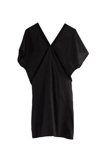 HSS12 SKINNY IVY ALL SQUARE DRESS - VARIOUS