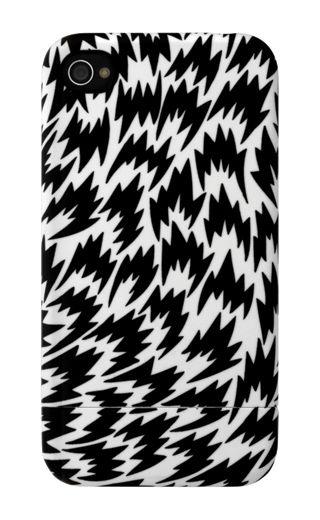Limited Edition - FLASHxINCASE iPHONE COVER - Eley Kishimoto Online Shop
