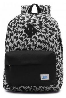 VANSXEK FLASH OLD SKOOL II BACKPACK