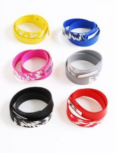 FLASH WRISTBAND