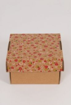 DITZY MEADOW GIFT BOX - Other Image